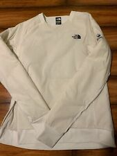 Mens The North Face Steep Series Ventrix S