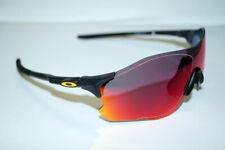 OAKLEY Sonnenbrille Sunglasses OO 9308 23 EVZERO PATH