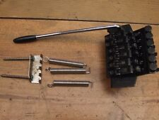 ** Ibanez Lo-TRS Takeuchi tremolo * Floyd Rose licensed * Giappone **