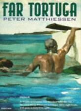 Far Tortuga (Panther),Peter Matthiessen