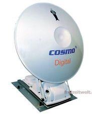 ten Haaft Cosmo Digital CI  51740