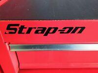 Showmeurtts Decal sticker VW AUDI Porsche turbo boost Euro IMport