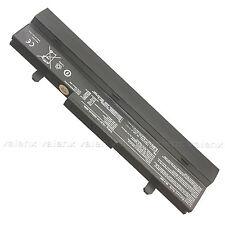 Battery for Asus Eee PC 1005H 1005P 1005HA 1001HA 1101 R101 AL31-1005 AL32-1005
