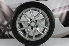 Porsche Original Felge Cayenne 955 957 Design Rad 9Jx19 ET60 7L5601025B