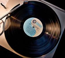 PUNKROCK + HARDCORE VINYL PAKET: 5 LPs für 20 €! Alle neu & portofrei! Knaller!