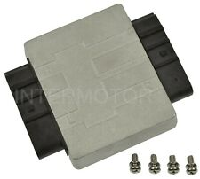Standard Ignition LX-860 Ignition Control Module