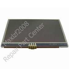 "New 4.3"" Garmin Nuvi 600 610 760 770 780 700 710 LCD Screen Display Touch Screen"