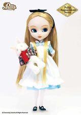 Pullip Regeneraton Fantastic Alice Groove Fashion Doll in USA