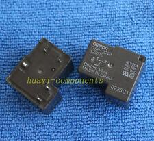 1pcs ORIGINAL & Brand New G8P-1C4P-12VDC G8P-1C4P, 12VDC OMRON Relay