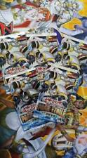 Lots de 5 Boosters Yu Gi Oh - Pack étoile 2014 - Neuf