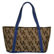 Kentucky Wildcats Licensed the Missy Handbag