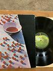 McCartney Apple Album Lp 1970