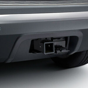 2018-2020 Chevrolet Equinox GMC Terrain GM Trailer Tow Hitch Package 84787686
