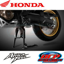 NEW GENUINE HONDA 2016 AFRICA TWIN CRF1000L OEM MAIN STAND / CENTERSTAND