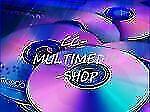 CC-Multimedia-Shop