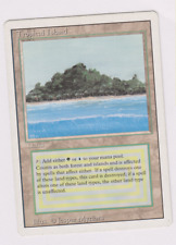 Tropical Island Revised (MP condition) #6 of 11