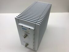 ViaSat VCD-011618 Extended C-Band 5W Transceiver NJT5608V
