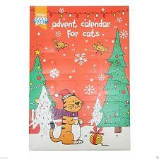 Rosewood Cat Treats with Catnip