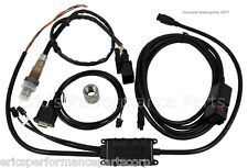 Innovate 3884 LC-2 Standalone Wide Band Oxygen Sensor Kit 3ft Cable + LSU4.9