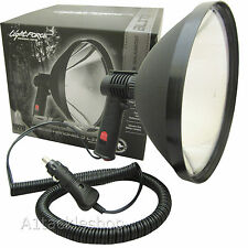 Lightforce SL240 Blitz 800m Hand Held Lamping Shooting Light Lamp