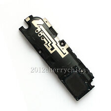 New For Samsung Galaxy Note I717 At&t Antenna Signal Speaker Buzzer
