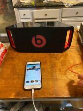 Beats by Dr Dre Beatbox Portable Speaker