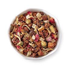 NEW Teavana Pineapple Kona Pop Herbal Tea Loose Leaf Tea 2oz - Caffeine Free