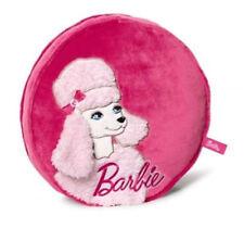 Barbie-Möbel & -Gebäude