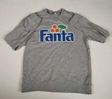 Fanta Jumper Size Medium Coca Cola Company Topman