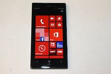 Nokia Lumia 928 32GB Black GSM Unlocked Verizon Smartphone