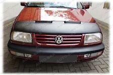 VW Vento Jetta III Bj. 93-98 BRA Steinschlagschutz Haubenbra Automaske Tuning