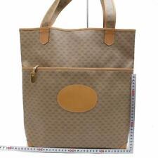 Gucci Micro GG Monogram Shopper Tote 870048