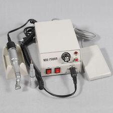 Dentaire Micromoteur Marathon 35KRPM Micromotor Contre Angle pièce à main Dental