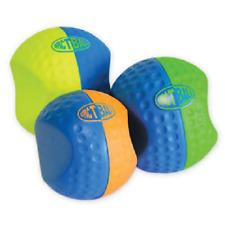 The Impact Ball  vom PGA Pro