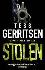 Stolen by Tess Gerritsen (Paperback, 2007)