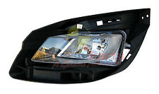 Fog Light Passenger Side Fits Mazda Cx-9 MCY-21061LHQ