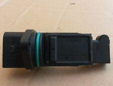Debimetro flussometro originale BOSCH - F00C2G2027 per VW AUDI SEAT SKODA