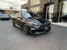 New listing  2020  00006000 Bmw 2-Series M235i xDrive Gran Coupe Like New