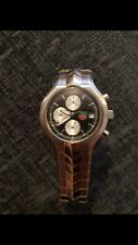 Tag Heuer Chronograph Alter Ego Mens Watch