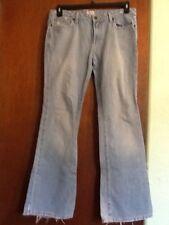 Tilt Women's Washed Jeans Size 9Regular  Laguna Fit, Boot Cut 100% Cotton 30218