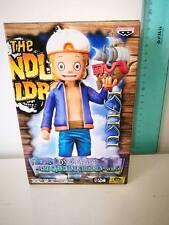 Banpresto One Piece DX Figure The Grandline Children vol 5 Kaku