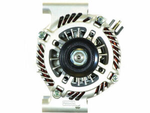For 2006-2009 Ford Fusion Alternator Remy 74518CV 2007 2008 3.0L V6 VIN: 1