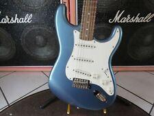 E-Gitarre Fender Squier Classic Vibe 60s Stratocaster Serial CGRB20000922