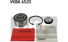 NEW SKF  VKBA 6520 WHEEL BEARING KIT FRONT FORD TRANSIT TOURNEO CONNECT