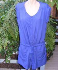 Classic Neckline Short Sleeve Career Women's Tops & Blouses