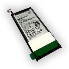 Samsung Galaxy S7 Edge G935 G935f Akku EB-BG935ABE Ersatzbatterie GH43-04575A