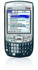 Palm Treo 755p Smartphone - Black