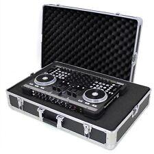 Gorilla American Audio VMS4 DJ Controller Carry Flight Case Cover