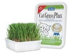 Gimborn Gimpet Cat Grass 150g