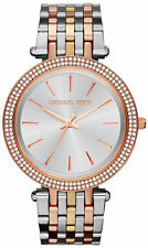 Michael Kors MK3203 Damenuhr Armbanduhr Damen Uhr